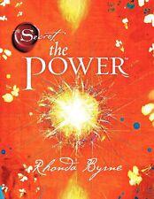 The Power (The Secret) by Rhonda Byrne (E-B0OK&AUDI0B00K||E-MAILED)
