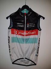 maillot cycliste vélo KLODEN cyclisme tour de france cycling jersey radtrikot