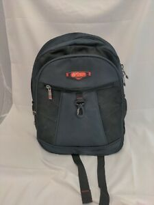 Power In Eavas Collection Laptop Backpack VGC