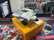 Ford Focus MK2 04-16, Ford C-Max 03-10 Left Hand Front Brake Caliper BRAND NEW
