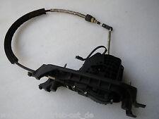 Vw Golf 7 5G VII DSG Carcasa de Interruptor Soga Varilla Conmutación Automático