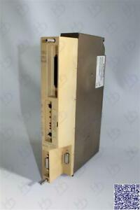 SIEMENS Simatic S5 CPU 944 6ES5944-7UB21
