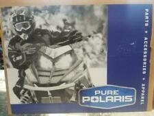Polaris Snowmobile Cover Edge Touring 2874988-01