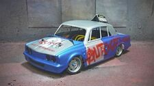 ROVER p6 V12 BANGER RACING corpo kamtec TIC Large IT ABS 026 £ 5.99