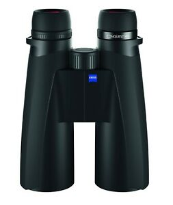 ZEISS Conquest HD 8x56 Fernglas (525631)