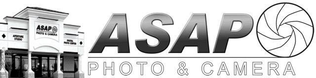 ASAP+Photo