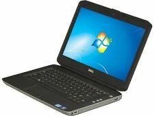 Dell Latitude Laptops and Notebooks
