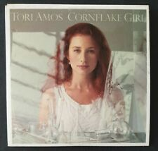 TORI AMOS - 'Cornflake Girl' 1994 CD Single