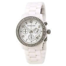 Michael Kors MK5188 Wrist Watch for Women