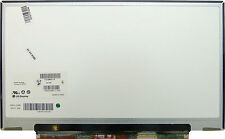 """LED HD MATTE REPLACEMENT LAPTOP LCD 13.3"""" SCREEN FOR TOSHIBA PORTEGE R930-1CW"""