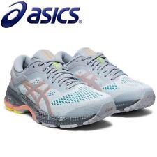 New asics Women's Running Shoes GEL- KAYANO 26 LS 1012A536 Freeshipping!!