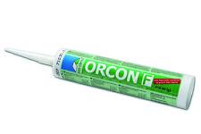 20 Pièce Proclima Orcon pour Allround Anschlußkleber, Cartouche 310 ML