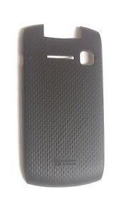 Used OEM Original Kyocera Kona S2151 Standard Battery Door Back Cover