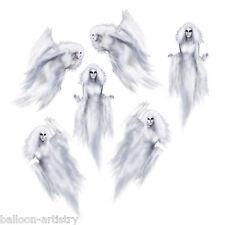 Halloween Horror SCENA SETTER Prop-etereo fantasmi