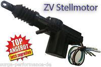 SEAT VW AUDI ZV Surga Türmotor für ZENTRALVERRIEGELUNG Stellmotor 5-Polig