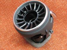 8S1820952 Air Vent Air Nozzle Output Sxi Nozzle Centre Right Audi Tt Fv 8S