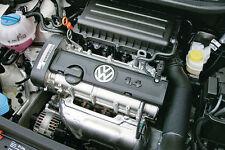 Motor engine VW Skoda Seat Ibiza AUDI 1.4 16V AKQ APE AXP BKY BCA AUA