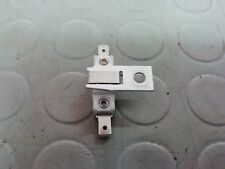 Termofusibile TCO 308C°Delongh Stirella1860 Dual Vap Pro1460 VVX Originale