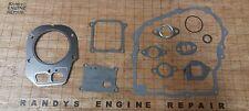 New genuine Tecumseh Engine Overhaul Gasket Kit Set # 36567