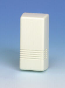 Honeywell Home Wireless Transmitter 5816WMWH White with Magnet 10 pack