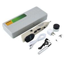 ly-508b acupuncture meridian pen massage de matériel électronique. BE17