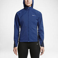 Nike Regular Size Activewear for Women with Pockets