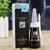 New Waterproof Strong Clear False Eyelash Glue Best Strip Eye Lash Adhesive 12ml