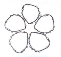 5PCS Stator Cover Gaskets for Honda CBR600RR 2003 2004 2005 2006 #11321-MEE-315