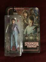 17. Stranger Things BARB Action Figure McFarlane Toys NETFLIX Exclusive