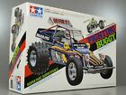 New Tamiya 1/10 R/C Fighting Buggy Super Champ Off Road Car 84389 (2014) Release