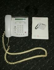 Telecom Schnurgebundene tischtelefone