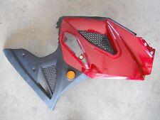 RIGHT side whole fairing trim cover CF MOTO CF650TK 650TK TK 2014 14 Get it fast