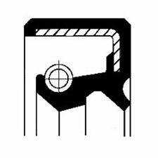 Wellendichtring, Verteilergetriebe CORTECO 19027780B