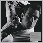 Robbie Williams - Greatest Hits (NEW CD)