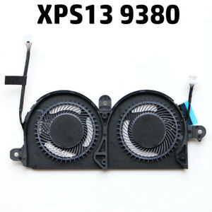 DELL XPS 13 7390 9380 CPU COOLING FAN