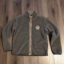 Fleece-Jacke*NAPAPIJRI*Gr. 12 /152*kuschelig weiche Jacke für das ganze Jahr*TOP