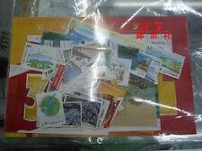 China 2008 Whole Full Year Set MNH**