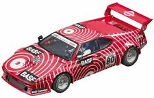 Carrera digital 132 BMW M1 PROCAR 30829