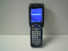 Intermec Ck71 Computer Barcode Scanner Ck71Ab2Dn00W1000+ Battery *Wins 6.5 *864