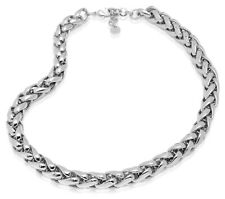 TOV ESSENTIALS Schmuck Big Spiga Damenkette 1530.003