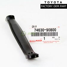 GENUINE TOYOTA 1975-1984 LAND CRUISER FJ40 DOOR HANDLE GRIP QYT 1 OEM 7463090800