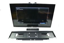 "Grundig VLE 5700 BG 32"" (81,28cm) LCD-TV HD"