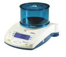 NEW Adam Equipment Core Compact CQT2000 2000g Weighing Portable Balance Scale