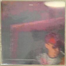 PET SHOP BOYS - Disco (Vinyl LP) EMI SQ-17246