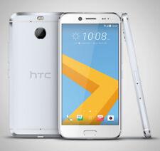 HTC 10 EVO 4G 32GB - Silber