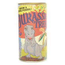 Jurassic Tree (Ginkgo) | Seed Grow Kit | The Jonsteen Company