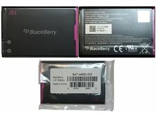 Genuine BlackBerry BATTERIA Akku J-S1 JS1-Blackberry Curve 9220 9230 9310 9320