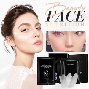 Instant Beauty Face Nutrition Wrinkle Removal Lift Sticker Women