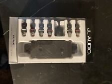 New listing Jl Audio Cl-Rlc 2-Channel Remote Level Hi-Low Amp Control and Line Driver New