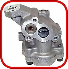 2001-2006 Mazda B4000  4.0L SOHC V6  Premium Oil Pump